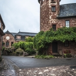 Collonges la Rouge-18
