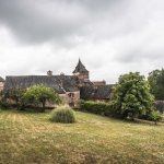 Collonges la Rouge-50