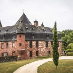 Collonges la Rouge-9