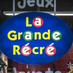 121213_Lheure-tranquille_0039