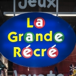 121213_L'heure tranquille_0039