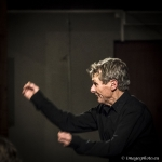 151211_20150920 Ensemble vocal Jacques IBERT_0011