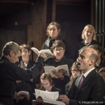 151211_20150920 Ensemble vocal Jacques IBERT_0043