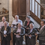 20160918-Ensemble vocal Jacques Ibert-077
