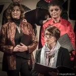 161211_Ensemble vocal Jacques Ibert_1019