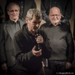 161211_Ensemble vocal Jacques Ibert_1039
