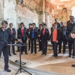 150920_Chorale Ensemble vocal Jacques IBERT_0083