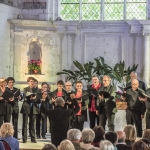 150920_Chorale Ensemble vocal Jacques IBERT_0172