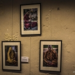 Expo photo Saint Avertin-2