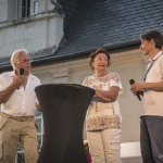 190723_Festival-Théâtre-Val-Luynes_0023