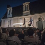 190723_Festival-Théâtre-Val-Luynes_0086