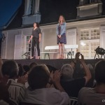 190723_Festival-Théâtre-Val-Luynes_0087