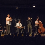 170407_The Big Bedaine Quartet_0238